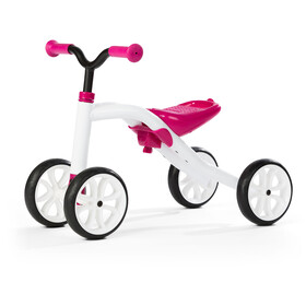 Chillafish Quadie Enfant, pink